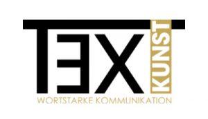 Brandchilli Werbeagentur - Full-Service-Werbeagentur in 7011 Siegendorf Burgenland - UNSERE PARTNER - Textkunst